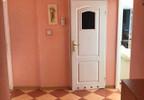 Mieszkanie do wynajęcia, Słupsk Zatorze, 45 m²   Morizon.pl   0318 nr7