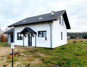 Dom na sprzedaż, Włynkówko, 120 m²