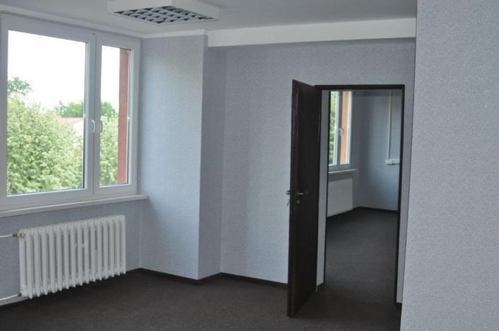 Biuro do wynajęcia, Słupsk Śródmieście, 116 m² | Morizon.pl | 2621