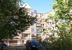 Mieszkanie do wynajęcia, Słupsk Słowackiego, 55 m² | Morizon.pl | 6844 nr3
