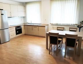 Mieszkanie do wynajęcia, Słupsk Słowackiego, 70 m²