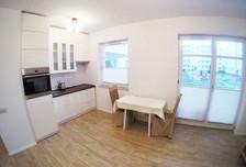 Mieszkanie do wynajęcia, Słupsk Podchorążych, 43 m²