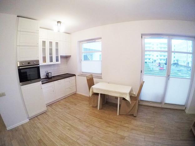 Mieszkanie do wynajęcia, Słupsk Podchorążych, 43 m²   Morizon.pl   2634
