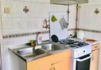 Mieszkanie na sprzedaż, Słupsk Wazów, 48 m² | Morizon.pl | 5180 nr11