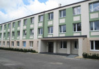 Biuro do wynajęcia, Słupsk Śródmieście, 116 m² | Morizon.pl | 2621 nr5
