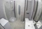 Mieszkanie do wynajęcia, Słupsk, 40 m² | Morizon.pl | 2791 nr6