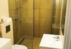 Mieszkanie do wynajęcia, Słupsk Podchorążych, 43 m²   Morizon.pl   2634 nr4
