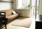 Mieszkanie do wynajęcia, Słupsk Hubalczyków, 42 m²   Morizon.pl   0908 nr5