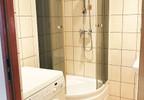 Mieszkanie do wynajęcia, Słupsk Hubalczyków, 42 m²   Morizon.pl   0908 nr11