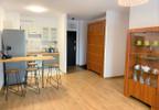 Mieszkanie do wynajęcia, Słupsk Leszczynowa, 70 m² | Morizon.pl | 2239 nr2
