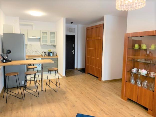 Mieszkanie do wynajęcia, Słupsk Leszczynowa, 70 m² | Morizon.pl | 2239