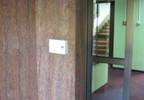 Biuro do wynajęcia, Słupsk Śródmieście, 116 m² | Morizon.pl | 2621 nr10