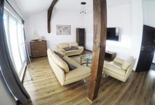 Mieszkanie do wynajęcia, Słupsk Wolności, 120 m²
