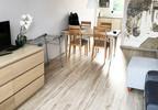 Mieszkanie do wynajęcia, Słupsk Mikołajska, 45 m²   Morizon.pl   0111 nr4
