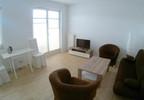 Mieszkanie do wynajęcia, Słupsk Śródmieście, 43 m² | Morizon.pl | 7585 nr3