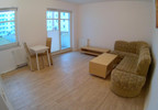 Mieszkanie do wynajęcia, Słupsk Śródmieście, 43 m² | Morizon.pl | 7585 nr5
