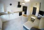 Mieszkanie do wynajęcia, Słupsk, 40 m² | Morizon.pl | 2791 nr4
