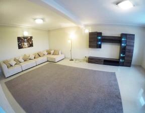 Mieszkanie do wynajęcia, Słupsk Gdańska, 170 m²