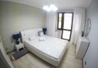 Mieszkanie do wynajęcia, Słupsk Sikorskiego, 140 m² | Morizon.pl | 9880 nr8