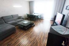 Mieszkanie do wynajęcia, Słupsk Kotarbińskiego, 74 m²