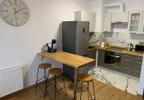 Mieszkanie do wynajęcia, Słupsk Leszczynowa, 70 m² | Morizon.pl | 2239 nr5