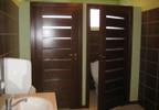 Biuro do wynajęcia, Słupsk Śródmieście, 116 m² | Morizon.pl | 2621 nr13