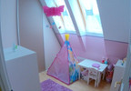 Mieszkanie do wynajęcia, Słupsk Prosta, 80 m²   Morizon.pl   7572 nr5