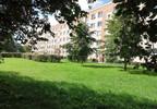 Mieszkanie na sprzedaż, Słupsk Wazów, 48 m² | Morizon.pl | 5180 nr17
