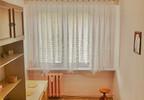 Mieszkanie na sprzedaż, Słupsk Wazów, 48 m² | Morizon.pl | 5180 nr5