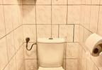 Mieszkanie na sprzedaż, Słupsk Wazów, 48 m² | Morizon.pl | 5180 nr14