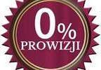 Biuro do wynajęcia, Słupsk Śródmieście, 116 m² | Morizon.pl | 2621 nr9