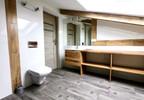 Mieszkanie do wynajęcia, Ustka Ustka / Przewłoka, 40 m² | Morizon.pl | 2836 nr9