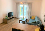 Mieszkanie do wynajęcia, Słupsk Korfantego, 47 m² | Morizon.pl | 5242 nr6