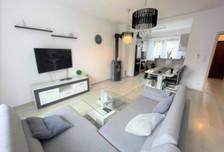 Dom do wynajęcia, Słupsk Pastelowa, 120 m²