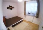 Mieszkanie do wynajęcia, Słupsk Podchorążych, 43 m²   Morizon.pl   2634 nr5