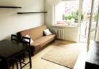 Mieszkanie do wynajęcia, Słupsk Hubalczyków, 42 m²   Morizon.pl   0908 nr2