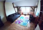 Mieszkanie do wynajęcia, Słupsk B. Prusa, 70 m² | Morizon.pl | 2955 nr4