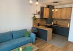 Mieszkanie do wynajęcia, Słupsk Korfantego, 47 m² | Morizon.pl | 5242 nr2