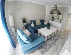 Mieszkanie do wynajęcia, Słupsk Tuwima, 54 m²