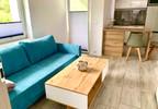 Mieszkanie do wynajęcia, Ustka Ustka / Przewłoka, 40 m² | Morizon.pl | 2836 nr4