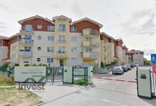 Mieszkanie do wynajęcia, Gdańsk Piecki-Migowo, 53 m²