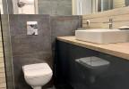 Mieszkanie do wynajęcia, Gdynia Św. Wojciecha, 50 m² | Morizon.pl | 2903 nr13