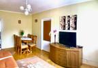 Mieszkanie na sprzedaż, Słupsk Wazów, 48 m² | Morizon.pl | 5180 nr2
