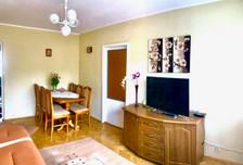 Mieszkanie na sprzedaż, Słupsk Wazów, 48 m²