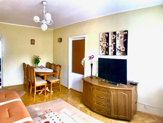 Mieszkanie na sprzedaż, Słupsk Wazów, 48 m² | Morizon.pl | 5180