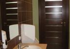 Biuro do wynajęcia, Słupsk Śródmieście, 116 m² | Morizon.pl | 2621 nr6