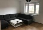 Mieszkanie do wynajęcia, Słupsk E.Orzeszkowej, 65 m² | Morizon.pl | 3839 nr5