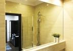 Mieszkanie do wynajęcia, Słupsk Podchorążych, 48 m² | Morizon.pl | 5710 nr8