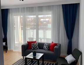 Mieszkanie do wynajęcia, Słupsk Zamiejska, 68 m²