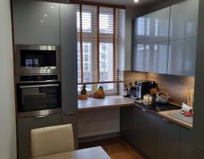 Mieszkanie na sprzedaż, Słupsk, 92 m²
